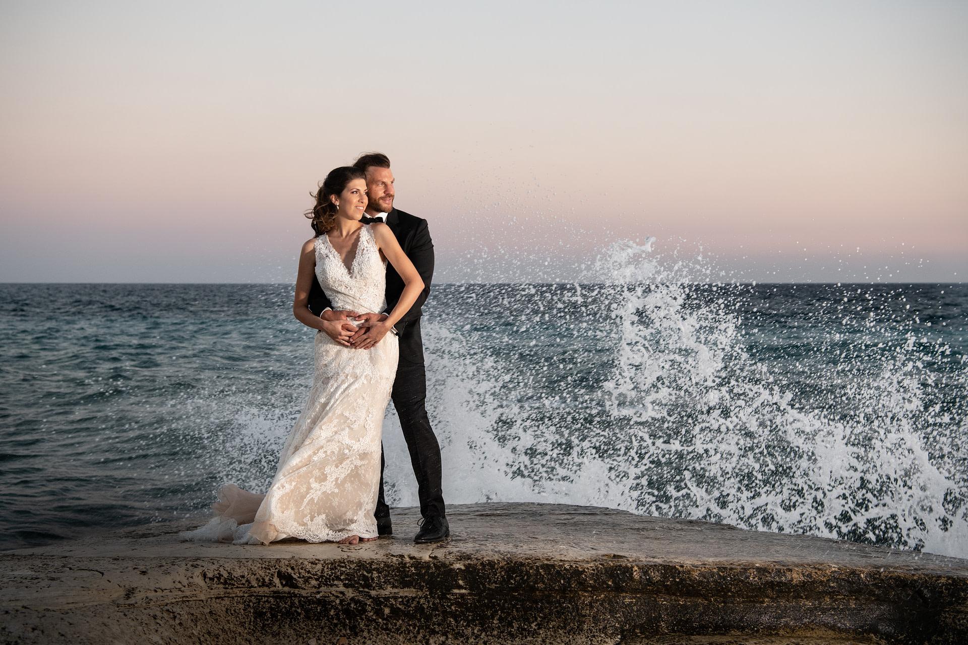 , Wedding-Photography